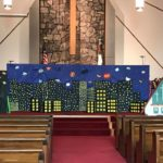 Oakmont VBS- July 2017