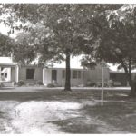 Oakmont's Original Building