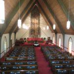 Oakmont's Sanctuary